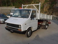 Iveco Daily 1978